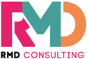 RMD consulting