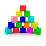 Brand Building image